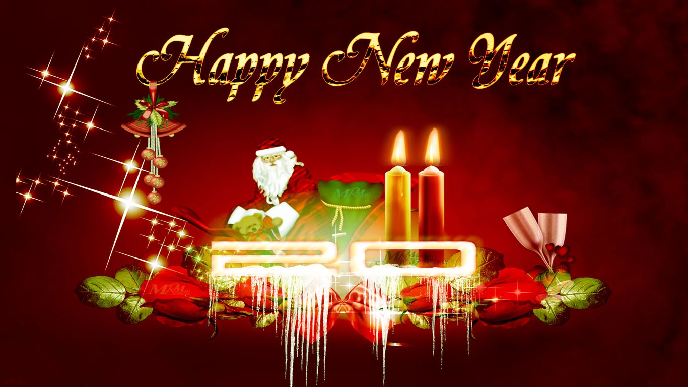 Image result for Celebrate Your New Year With Fullest Enthusiasm by Creating Lovely Memories For Whole Year!