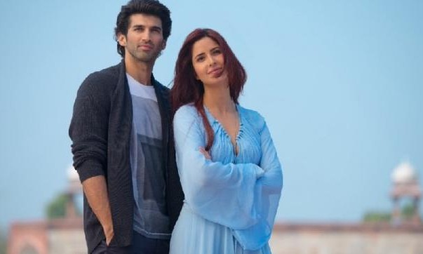 Fitoor - Movie Review