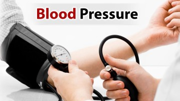10 Myths and facts about blood pressure