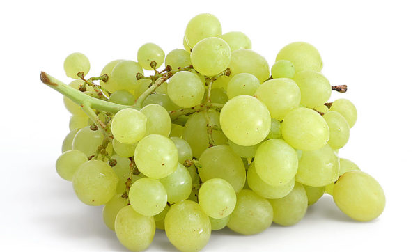 10 Amazing benefits of Grapes
