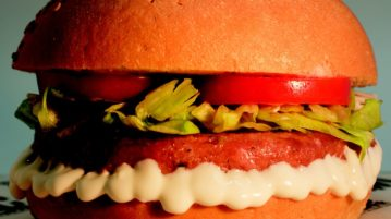 Why Should You Avoid Fast Food