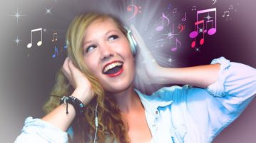 How Music Affects Our Moods