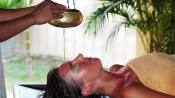 07 Ayurvedic practices that seem strange but really work