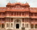 5 Best places to visit in Jaipur5 Best places to visit in Jaipur