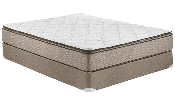 10 Things to consider when selecting a good mattress