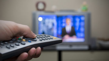 07 Reasons why watching TV excessively is bad for your health