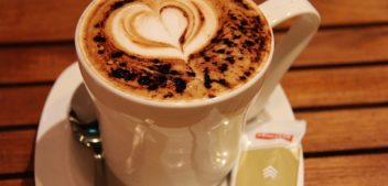 Are You a Coffee Addict? 5 Tips to Choosing the Best Possible Coffee