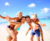 05 Simple ways to remember family vacation