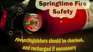 7 Safety tips to strictly follow in life threatening situations