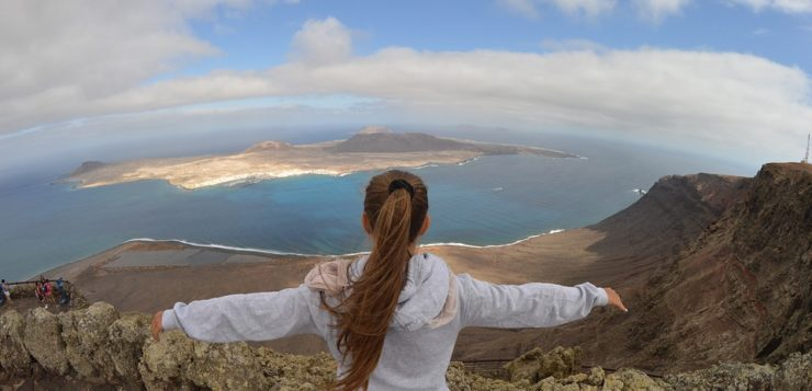 07 Steps to making your travel dreams come true