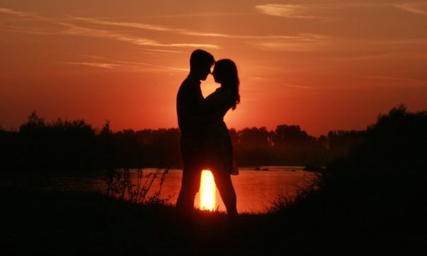 7 ways to bring attraction to an intimate relationship