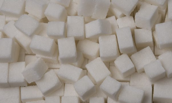 07 Important reasons to reduce eating sugar and sweets